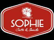 Sophie Caffe